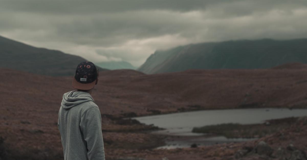 Рефлексия помогает подросткам справиться с депрессией