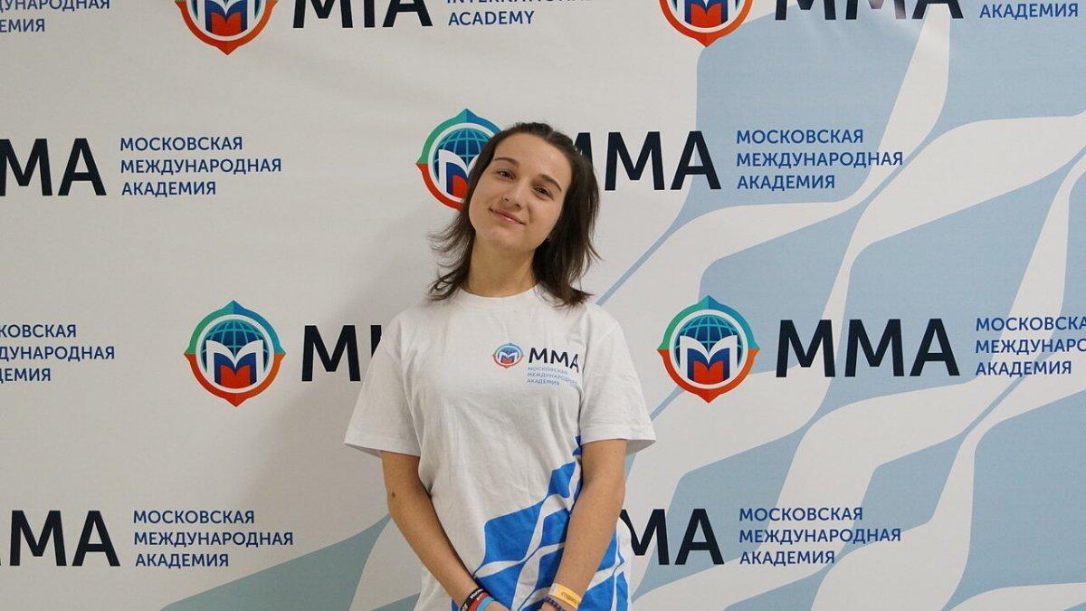 Дорогая Светлана Воробьева! Поздравляем тебя от всей души с днем рождения!