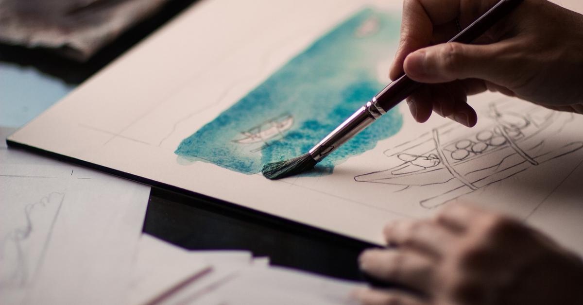 Вопрос дня: добавлять ли баллы ЕГЭ выпускникам художественных школ?