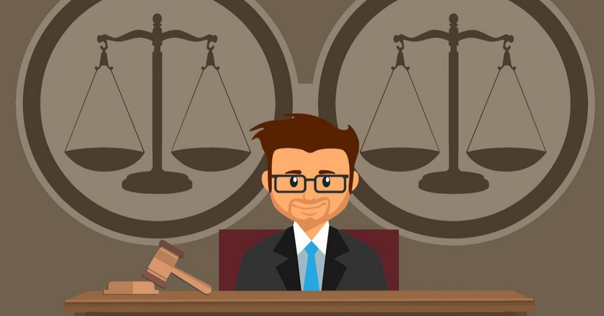 Самые высокооплачиваемые выпускники-юристы