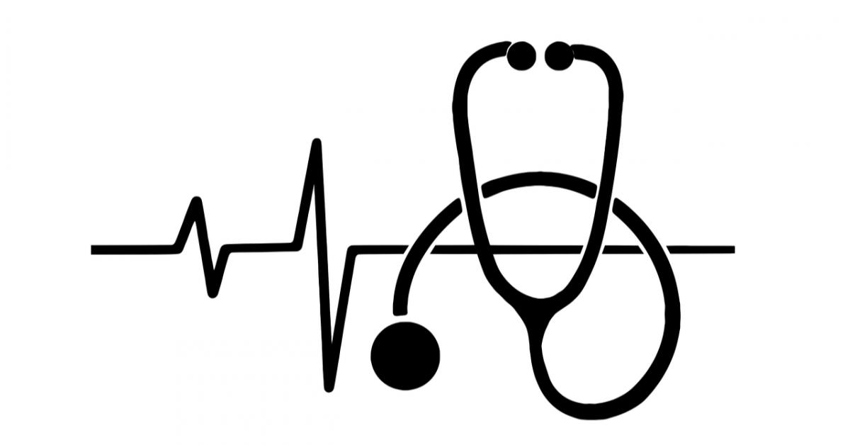 Выпускники-медики будут работать по распределению