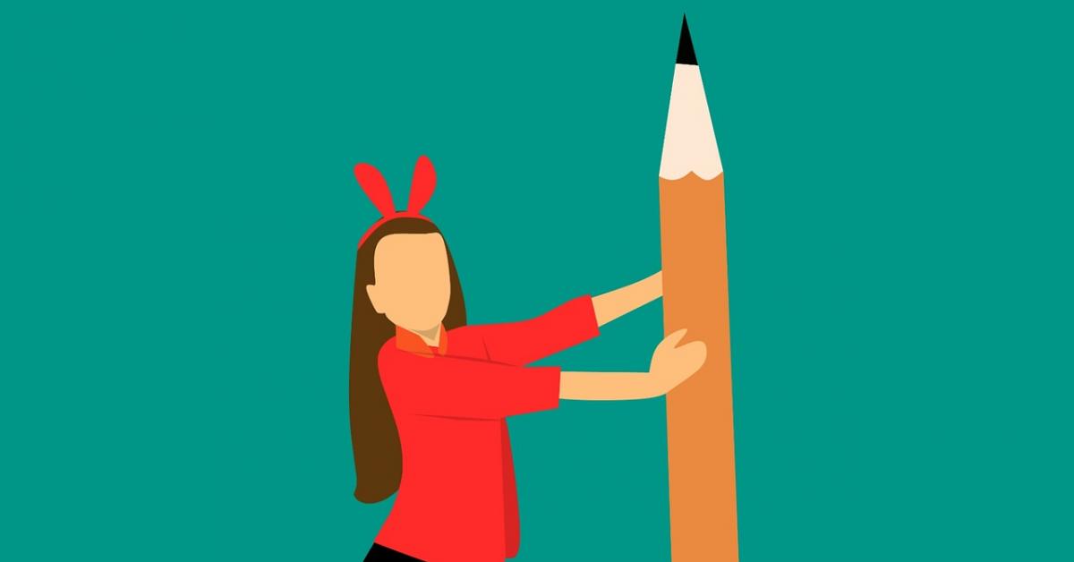 РАО «нарисует» портрет современного школьника на основе исследований
