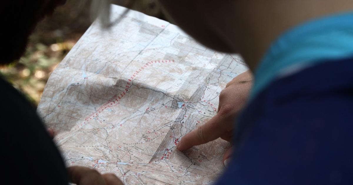 Международная олимпиада по географии: школьники из РФ выиграли 3 медали