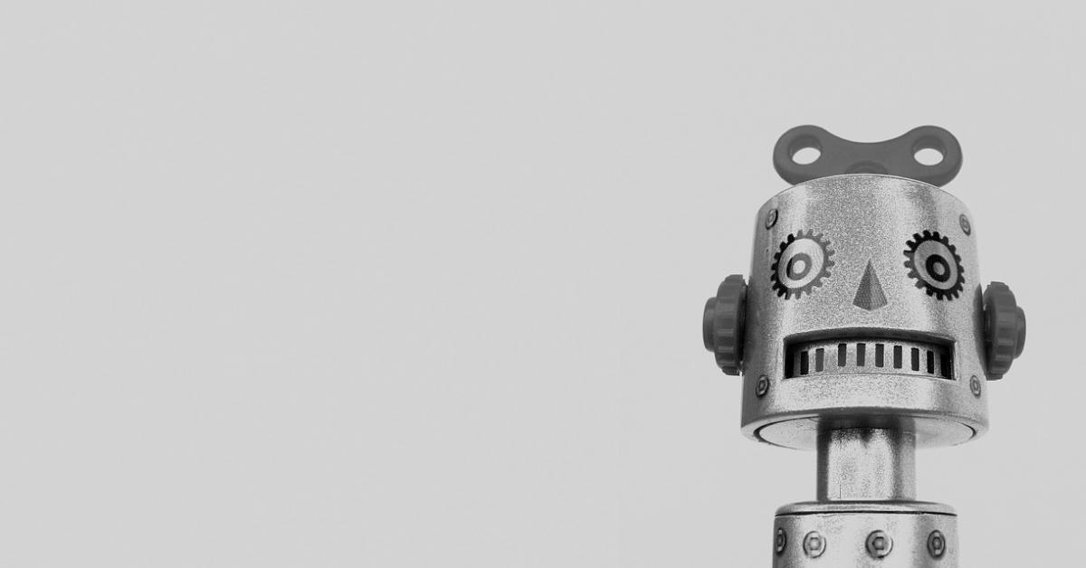 Школьники из Заполярья отправятся в Китай на соревнования по робототехнике