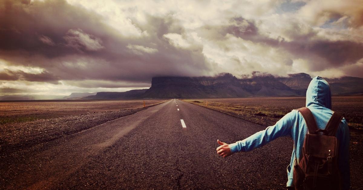 Социологи: миллениалы — самое одинокое поколение