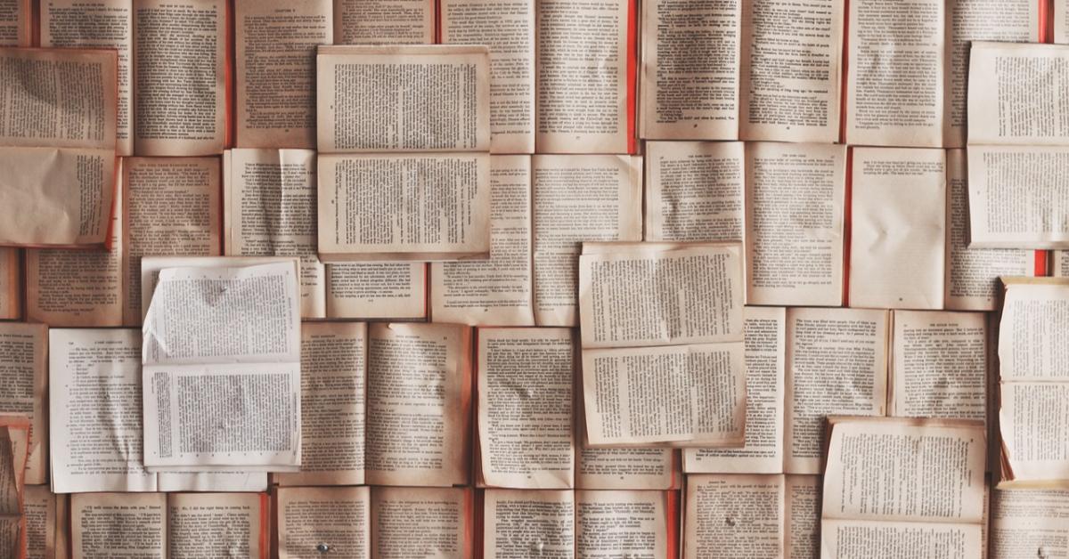 ВЦИОМ: молодёжь много читает