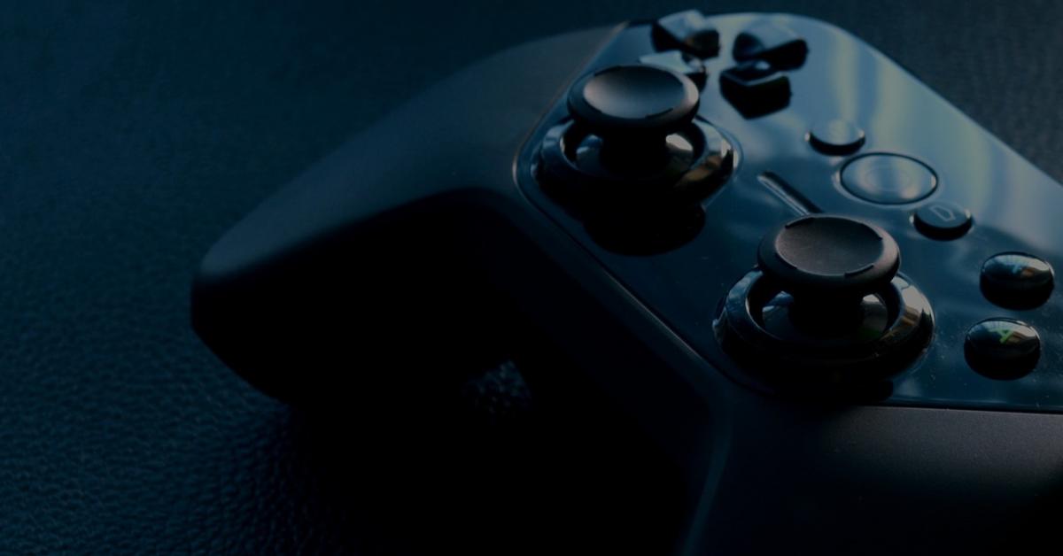 Dota 2 и Minecraft предлагают изучать в школьных кружках киберспорта
