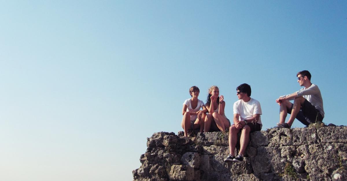 Летние каникулы предложили продлить до октября