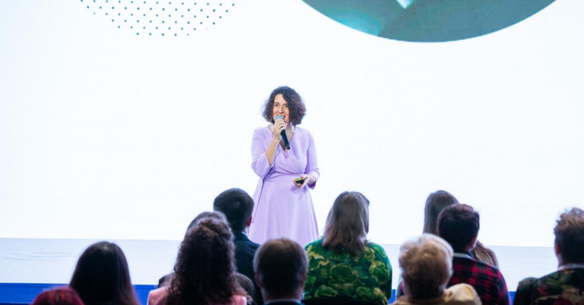 Гендиректор «Яндекса» в России: роботы никогда не заменят учителя