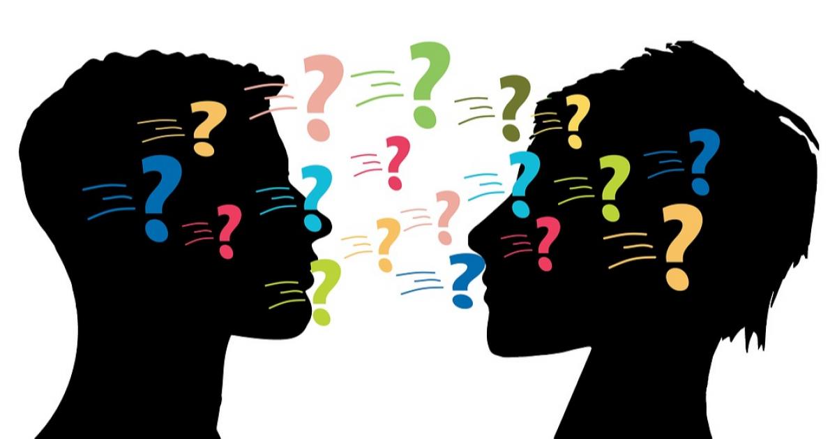 Обман и агрессия: почему учителя не доверяют ученикам и их родителям?