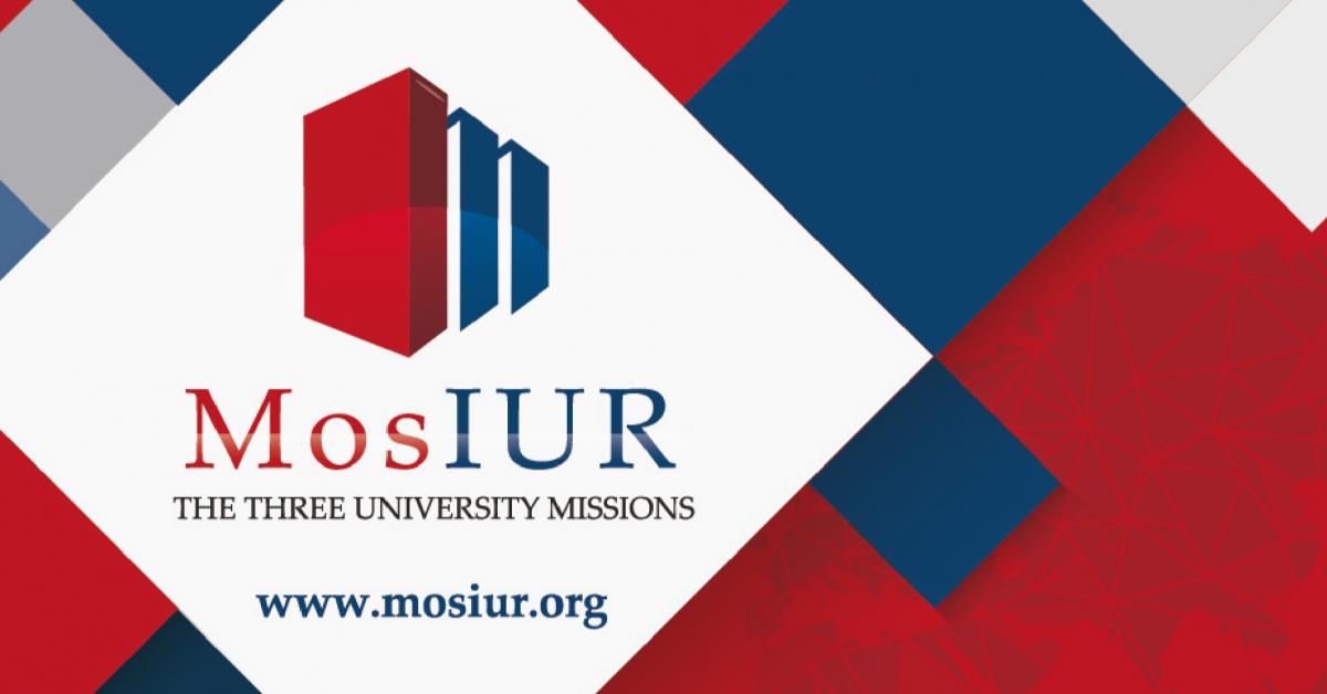 Российский рейтинг вузов «Три миссии университета» возглавил Гарвард