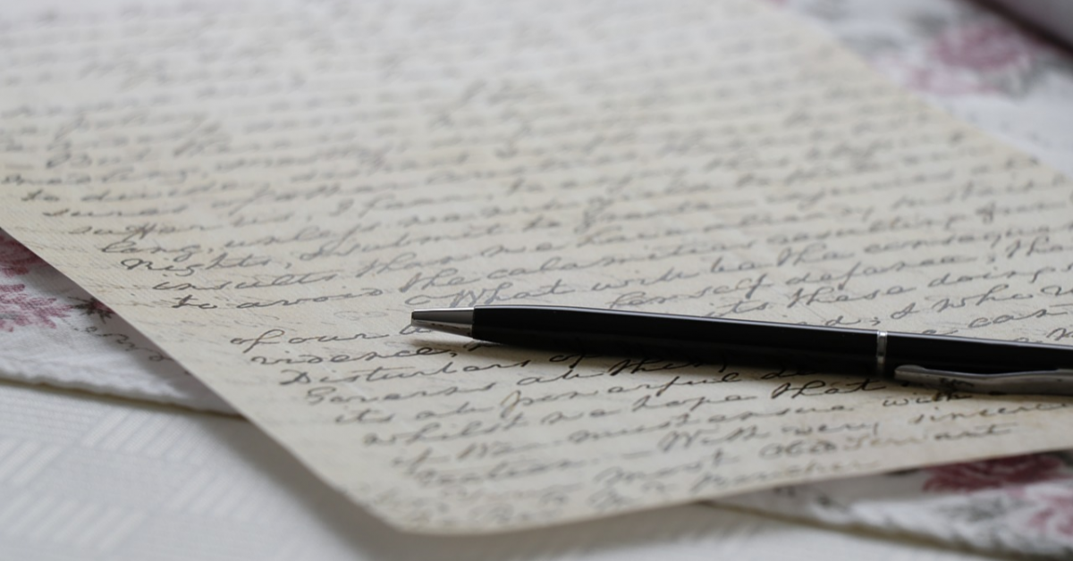 Как написать итоговое сочинение?