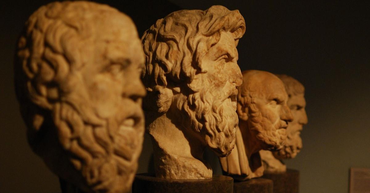 Какие вузы РФ попали в рейтинг THE по искусству и гуманитарным наукам