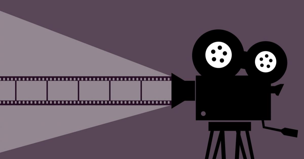 Шахназаров: второе высшее в сфере кино должно быть бесплатным