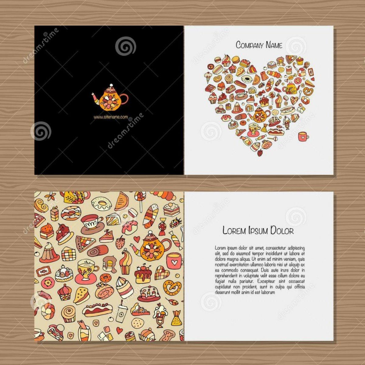 Стартует конкурс на лучший дизайн поздравительных открыток и пригласительных