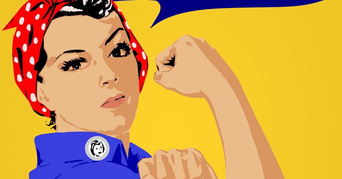 ВШЭ: девушки лучше сдают экзамены по стандартам WorldSkills