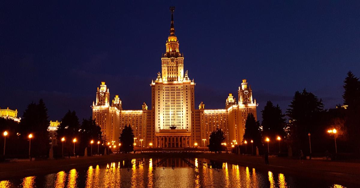 Ректоры МГУ и СПбГУ смогут не уходить на пенсию