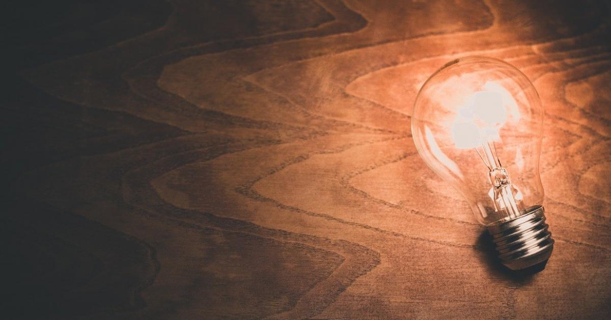Идеи законотворцев: психиатрические проверки педагогов и больше разговоров