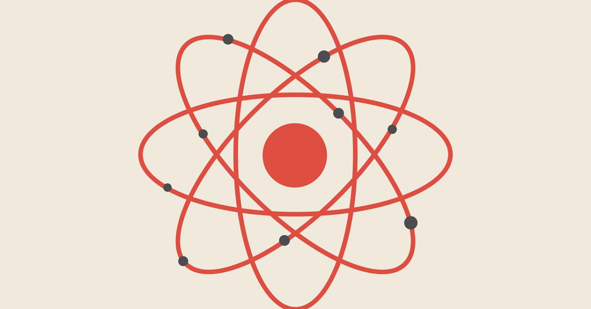 Научные классы появятся в школах страны