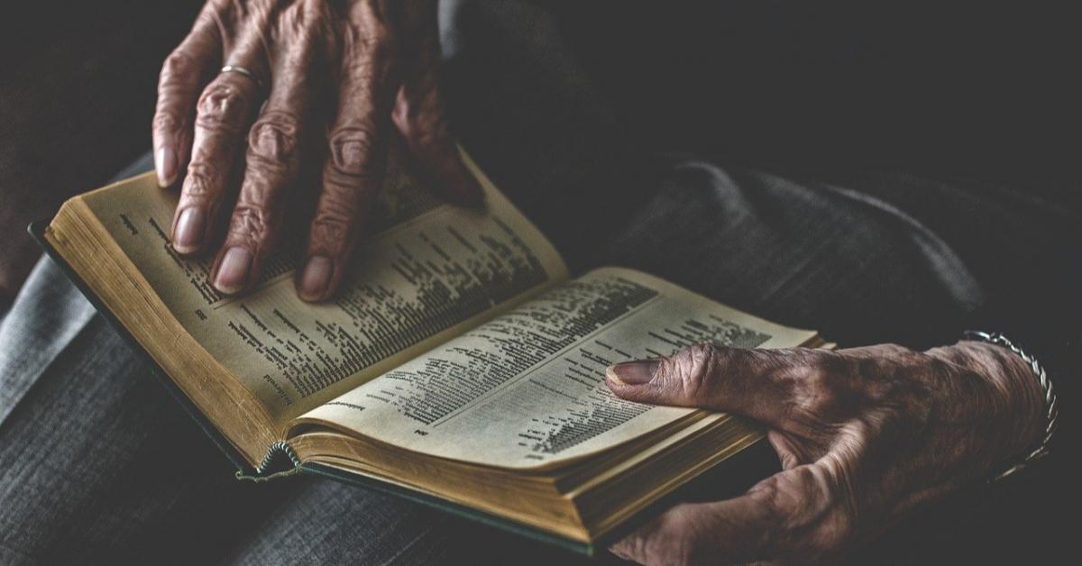 Учёные выявили в старении человека три периода