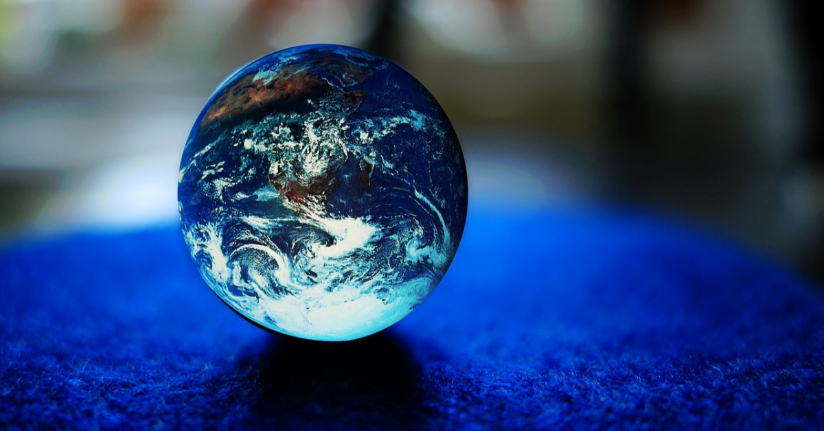 В ЮФУ пройдет Международная студенческая онлайн-конференция о русском языке