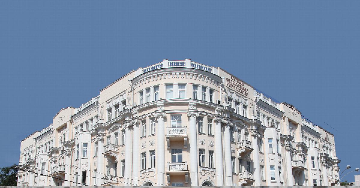 """ЮФУ получил право разрабатывать программы ДПО для ФИОП """"РОСНАНО"""""""