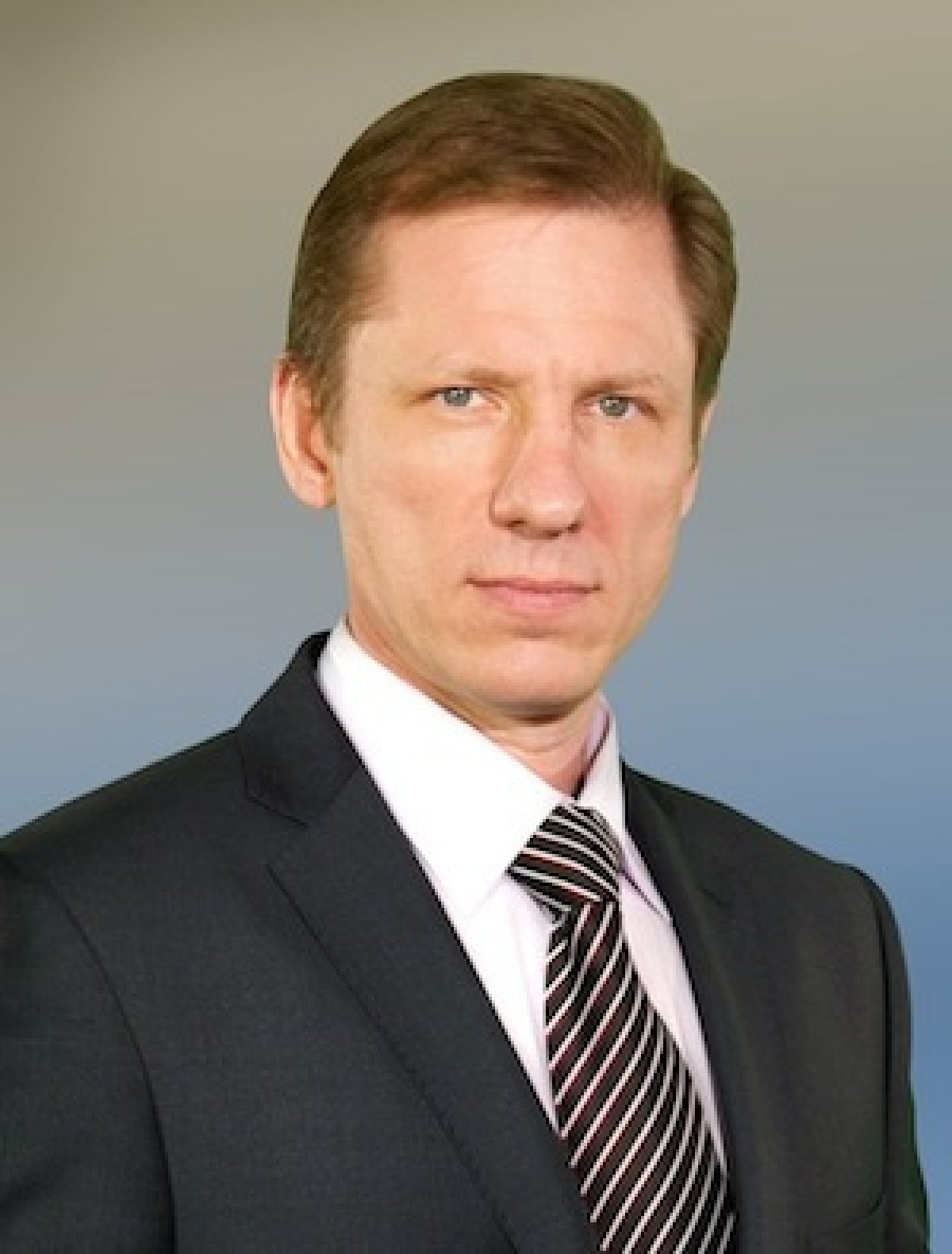 Временно исполняющим обязанности ректора РГАТУ имени П. А. Соловьёва назначен доктор физико-математических наук