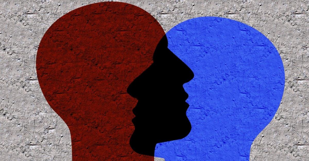 «Педагогическая тайна» может появиться по аналогии с врачебной