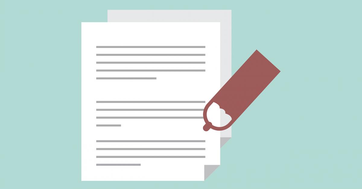 Оценки в НИТУ «МИСиС» стали заверять электронной подписью