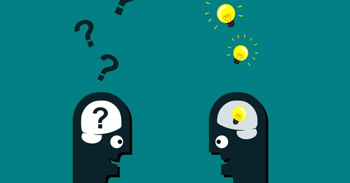 Учёные: незнакомые термины убивают интерес к науке и политике