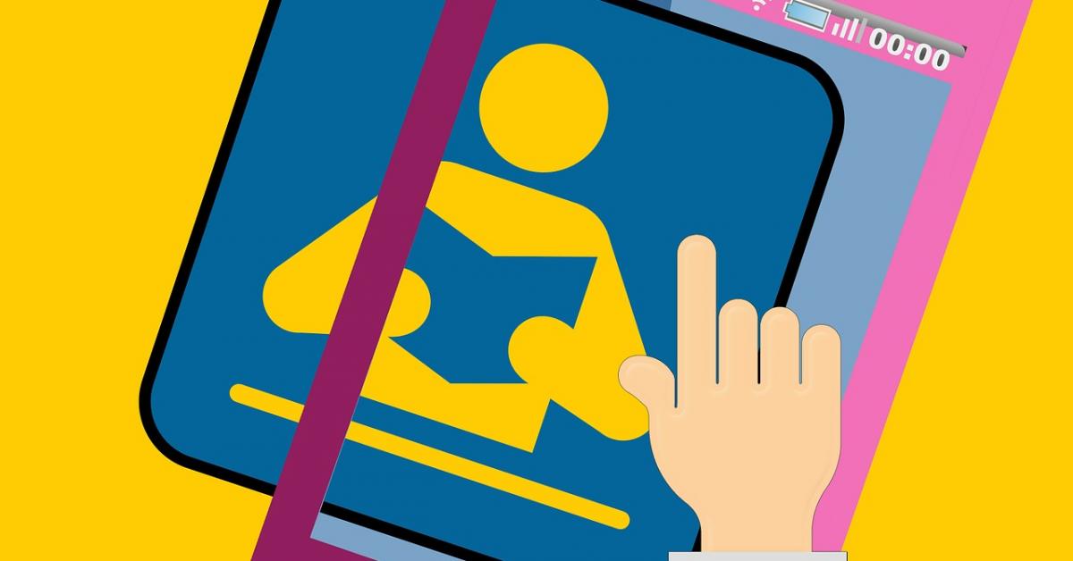 Московские родители будут получать push-уведомления об оценках детей