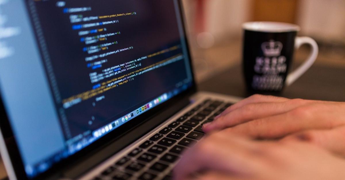 Психологи выяснили, какие навыки важнее всего для программистов