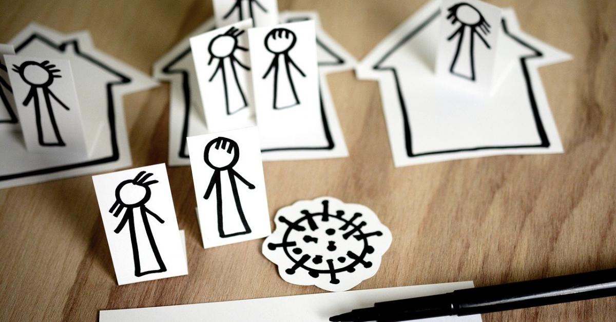 Какие сервисы онлайн-обучения стали бесплатны для школьников?