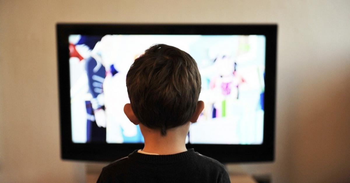На телевидении временно станет больше образовательного контента