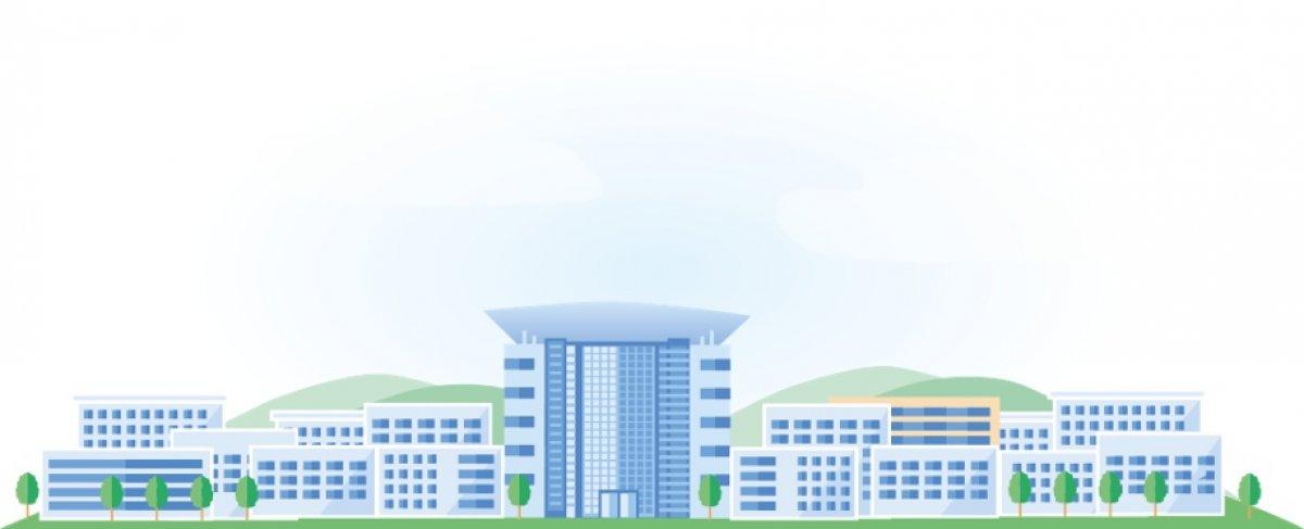 С 28 марта по 5 апреля вводится ограничение прохода на территорию кампуса ДВФУ, в том числе на набережную. Допуск будет осуществляться только при наличии пропуска студента или сотрудника ДВФУ.