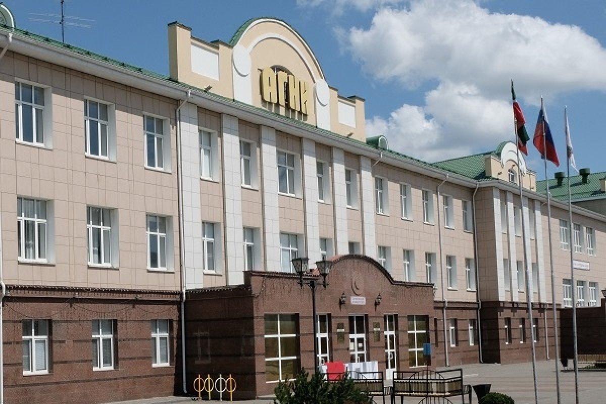 ➡В целях реализации Указа Президента Российской Федерации от 25 марта 2020 года №206 «Об объявлении в Российской Федерации нерабочих дней»