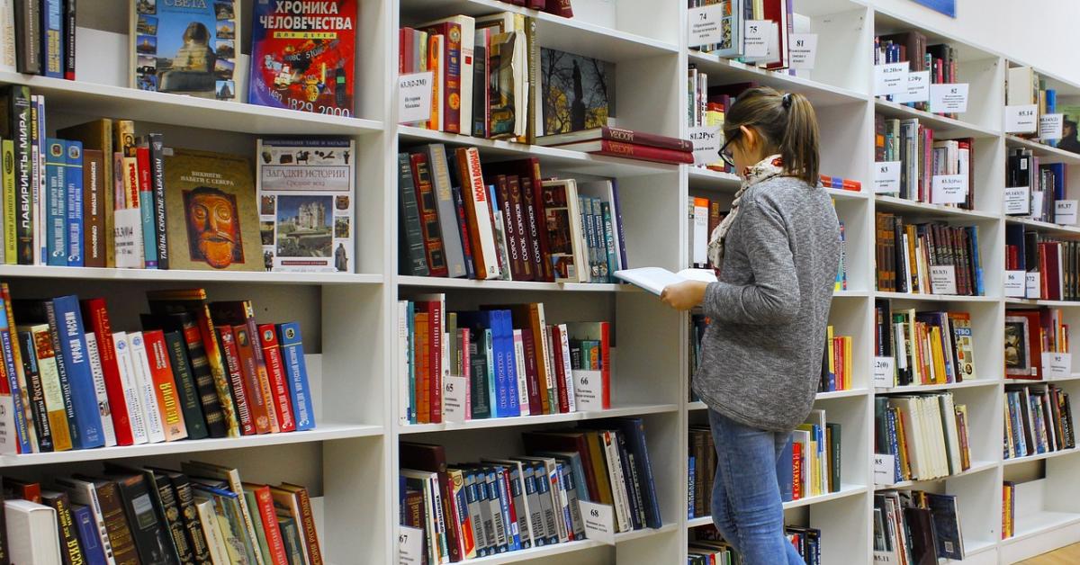 Какие навыки нужно развивать школьным учителям?