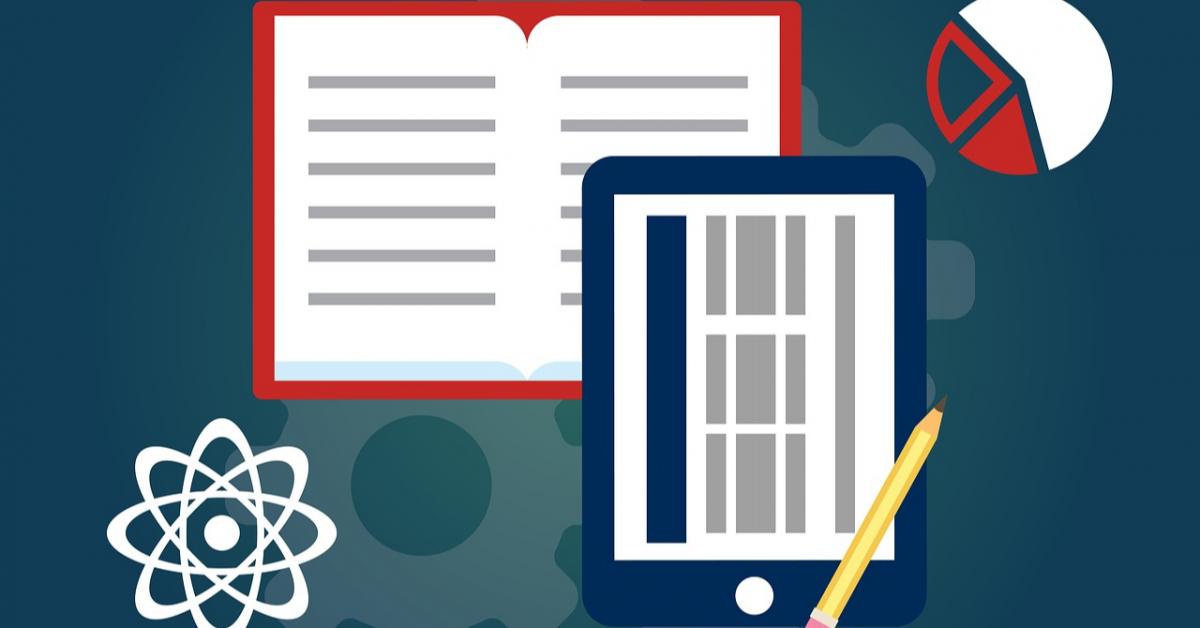 74% педагогов начали применять обучающие интернет-ресурсы