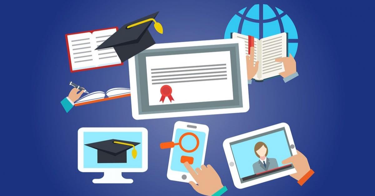 НИТУ «МИСиС» готов перевести первый курс обучения полностью в онлайн