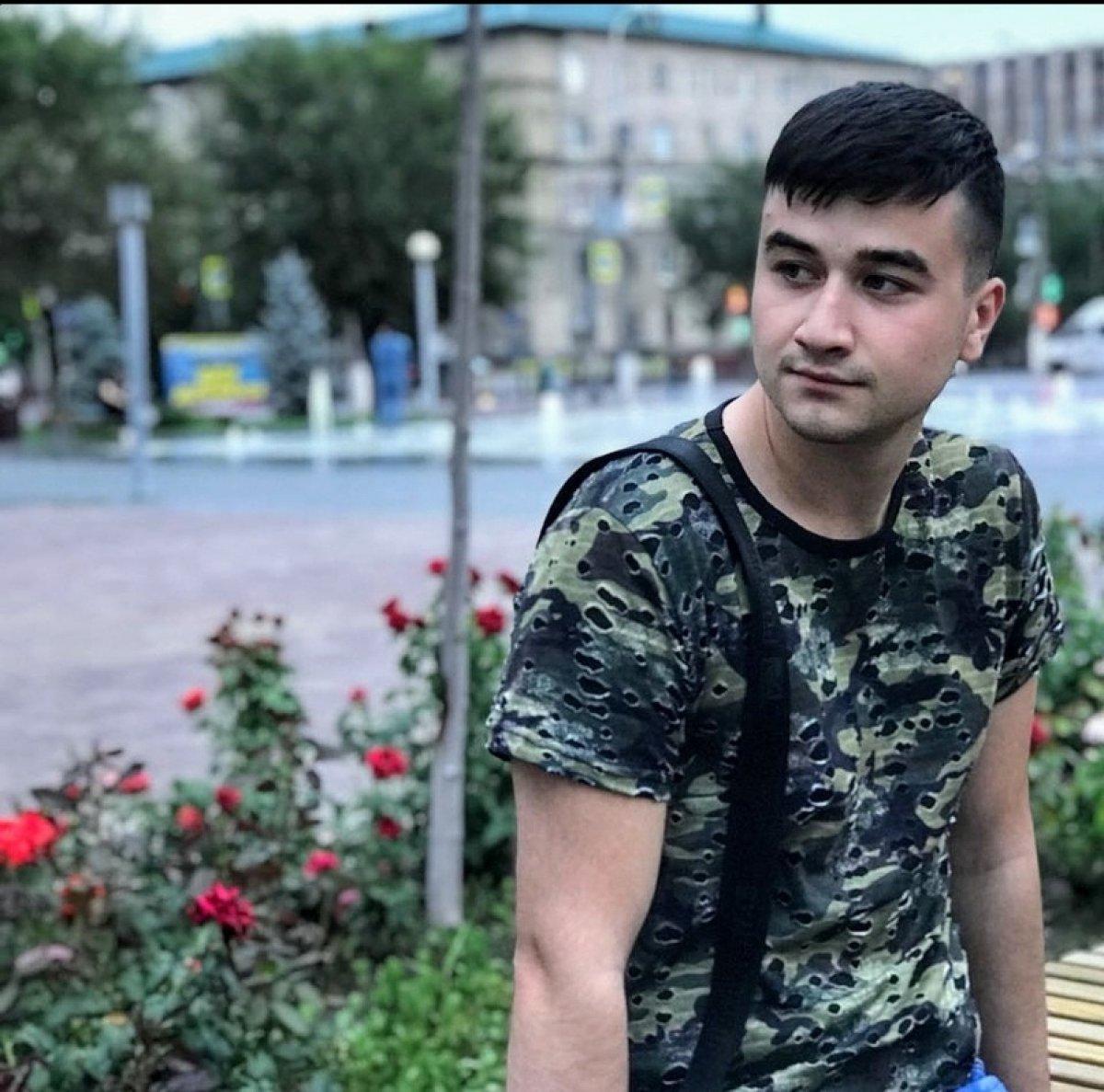 Студенты ВГИИК стали лауреатами всероссийского конкурса