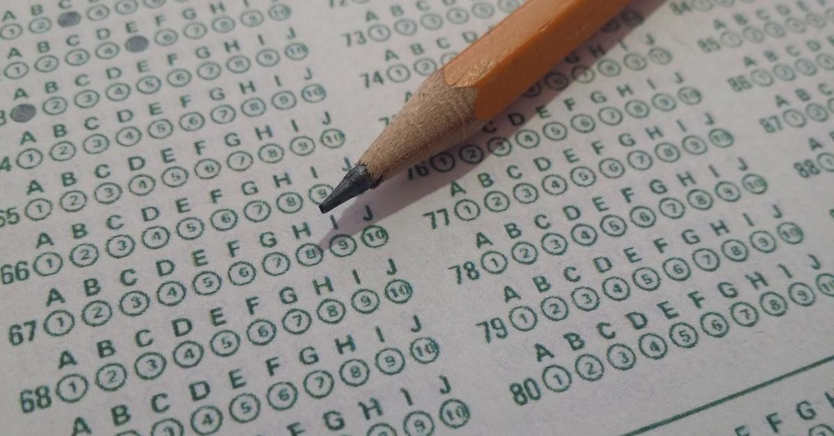 Психологический тест на наркотики будут проходить школьники с 13 лет