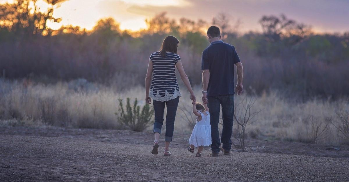 В самарских школах будут учить «нравственным основам семейной жизни»