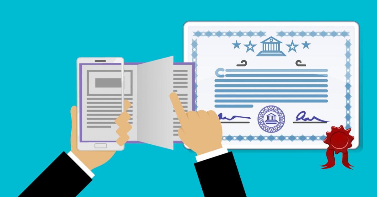 Coursera открыла доступ к 3800 курсов для студентов