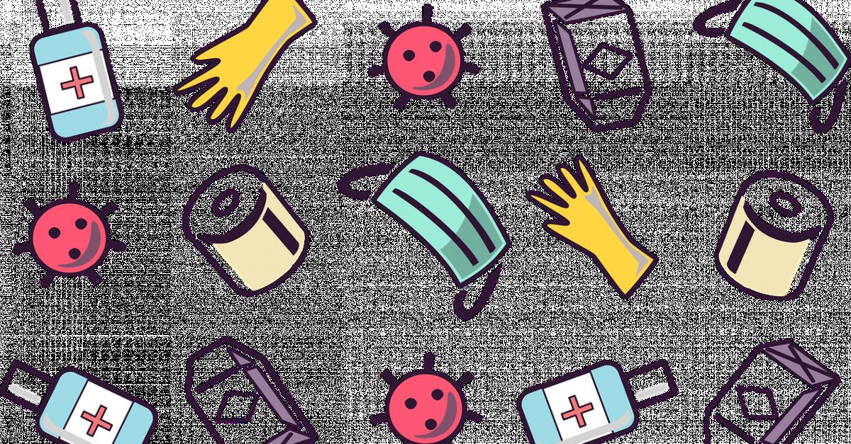 Страх заразиться коронавирусом — не оправдание для пропуска ЕГЭ