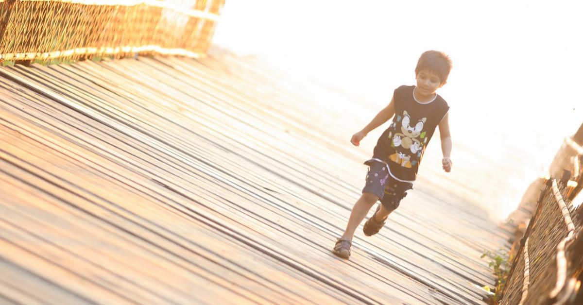 Школа и коронавирус: 10 млн детей в мире бросят учёбу из-за коронавируса