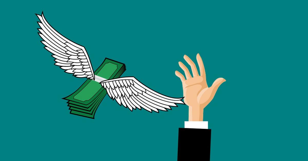 ВЦИОМ: деньги — главное в жизни молодёжи