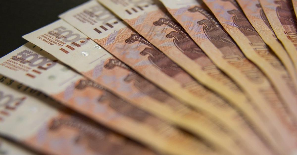 Учителя стобалльников получат премии в 50 тысяч рублей