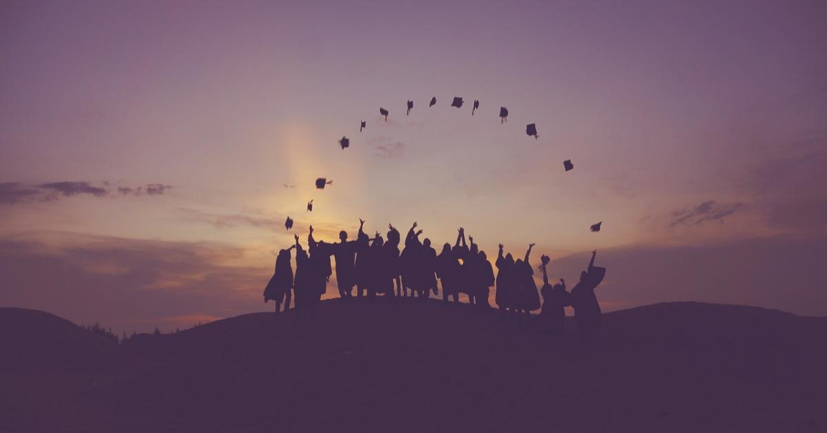 65% россиян считают качество высшего образования в стране хорошим