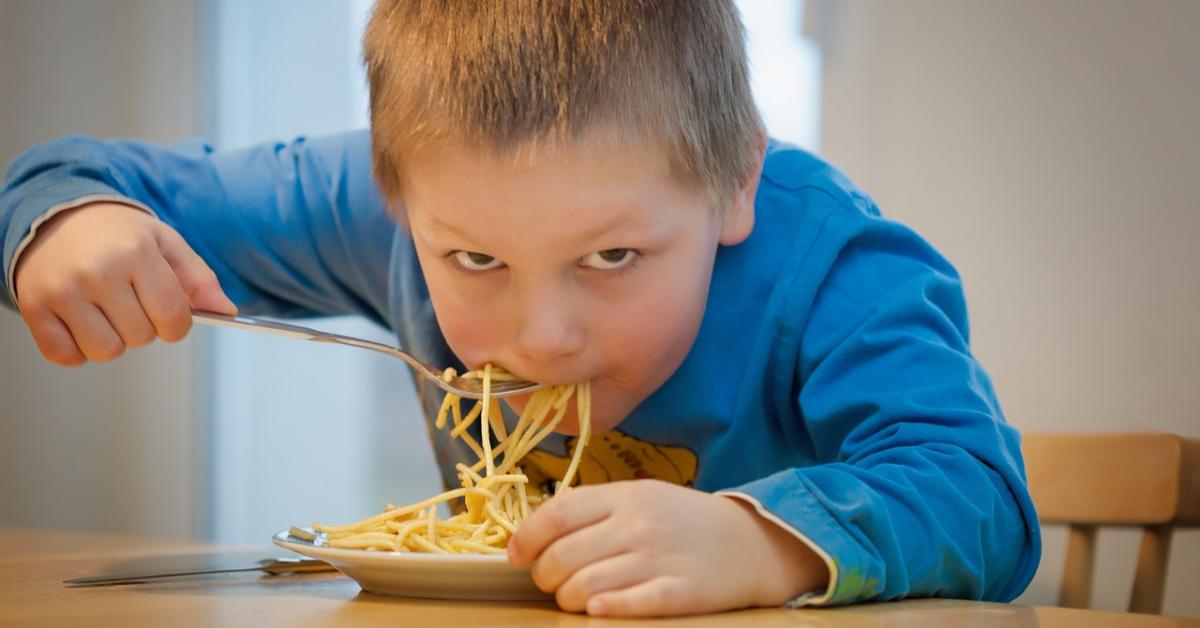 Школьники будут получать питание даже в необорудованных столовых