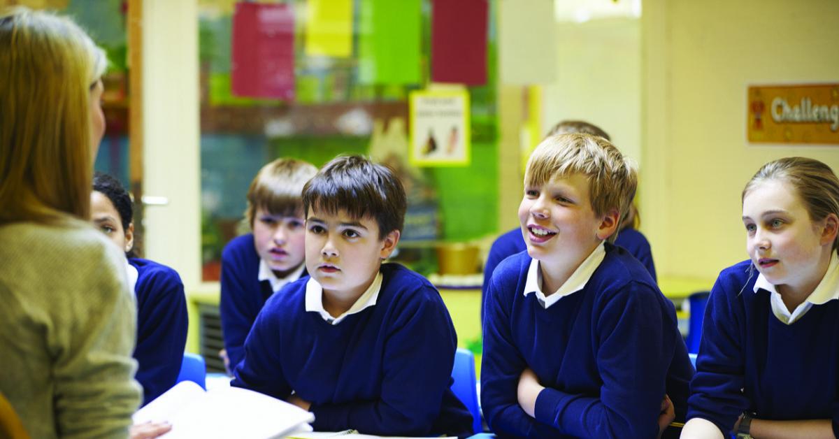Исследование: 34% педагогов не готовы учить дистанционно
